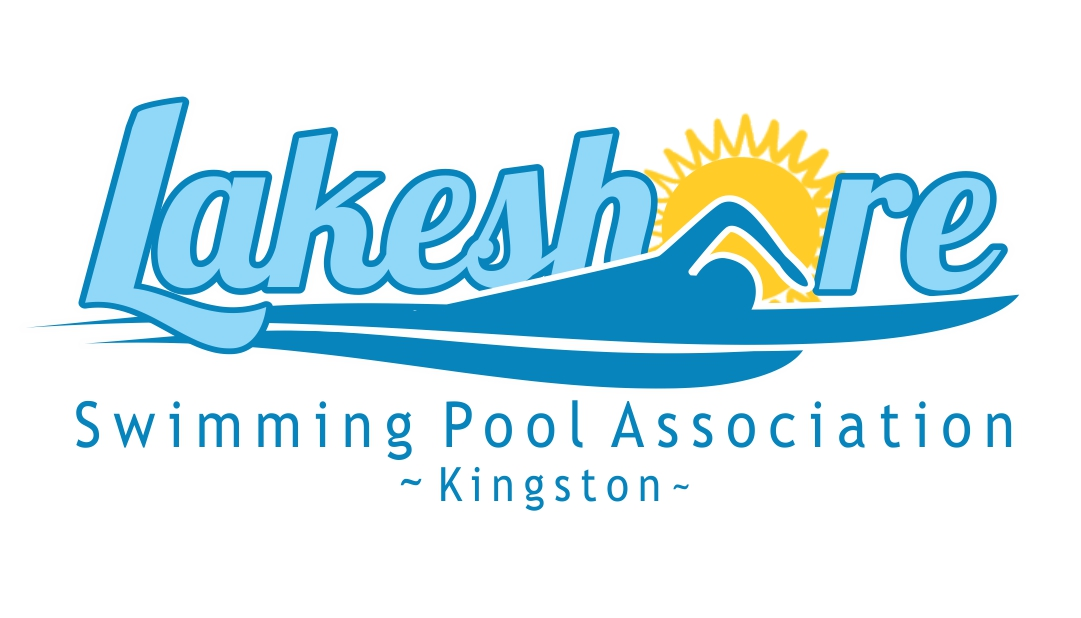 info lakeshore swimming pool association